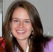 Katie Stack