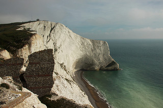 Isle of Wight, photo by bortescristian Flickr