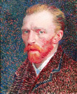 Vincent_van_Gogh_Self_Portrait_1887_ChicagoArtInstitute