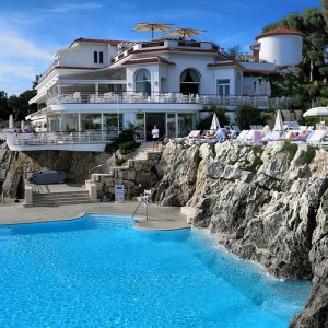 hotel du cap hotel du cap literary luxury on the riviera 11731