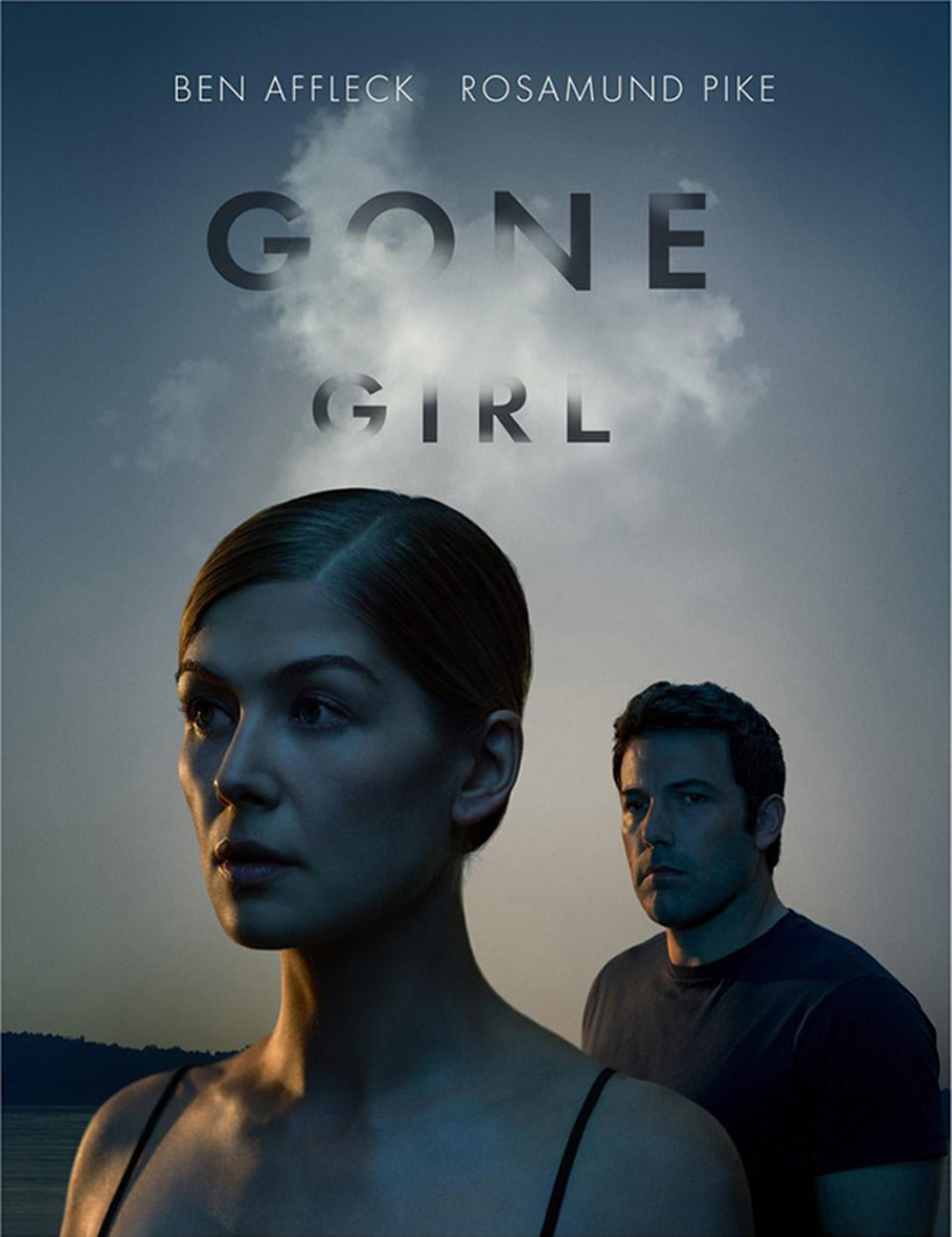 Image result for gone girl movie