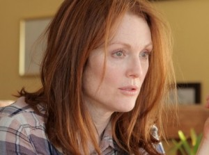 Julianne Moore as Alice