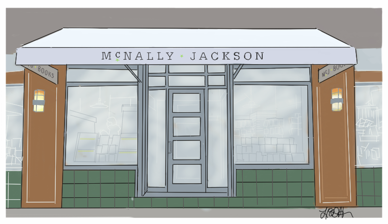 McNally_Jackson_Sketch
