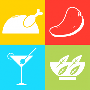 Eat-Smart-Abroad-App_Literary-Traveler