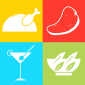 Eat-Smart-Abroad-App_Literary-Traveler