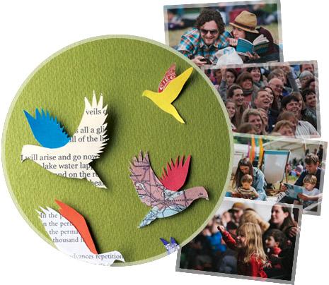 Hay-Festival-Kells_Collage