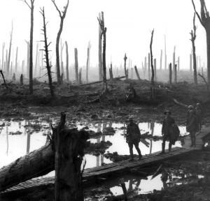 Chateau_Wood_Ypres_1917-300x288