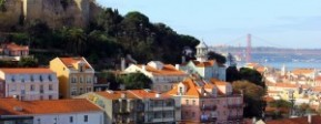 portugal_tours