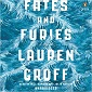 fates and furies2
