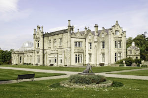killrudderyhouse-tours-of-dublin