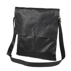 Beckmann bag
