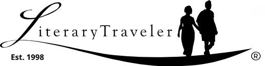 Literary Traveler