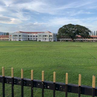 Malay College
