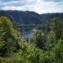 The English Lake District